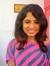 Preethi...