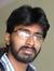 Deepan Swaminathan