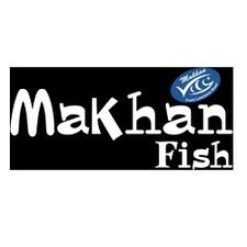 Original Makhan in Amritsar Makhan Fish