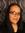 Rachel Walter (Rachel_Walter) | 3 comments