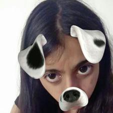 radhika morabia