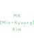 MK (Min-Kyoung) Kim