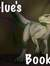 Shawna (Blue's Books)