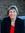 Merrillee Whren (MerrilleeWhren) | 1 comments