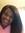 LaMesha | 18 comments