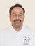 M. Pattabiraman