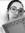 Sophia El Kerdini (elkerdini)   177 comments
