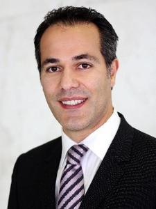 Aron Kiloran