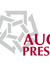 The AUC Press