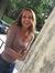 Melissa Ailey