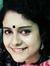 Tania Chakraborty