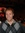 Joshua Grant   25 comments