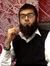 Waqas Abid