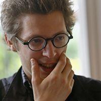 Andréas Dieryck
