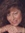 Mary Ellen Woods (maryellen_woods) | 76 comments