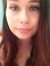 Emily Hulme