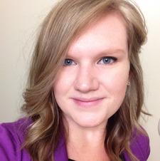 Megan Ludlow