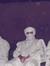 إمحمد الطاهر