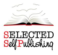 SELECTED Selfpublishing