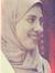 Khadija Tawheed