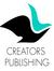 Creator...