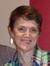 Loretta Miles Tollefson