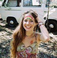 Sophia leone pic