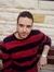 Ahmed  Al Ajamy