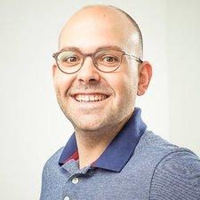 Manuel Escrig