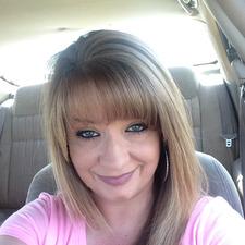 Jeanette Oglesby