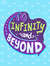 Annie ~To Infinity And Beyond~