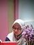 Sharifah Maryam