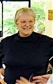 Sylvia Dugan