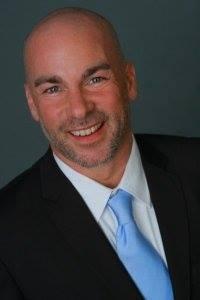 Kenneth Elchert