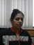 Veena Sridhar