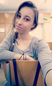 Iliana Simeonova