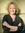 Sunni Dawson (sunnidawson) | 4 comments