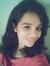 Ayushi Pareek