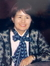 Setsuko Tsuchiya