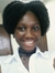 Eunice Subah