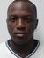 Taiwo Ayodeji