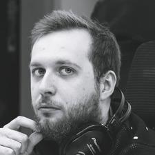 Adam Hodowany