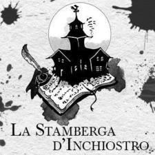 La Stamberga d'Inchiostro