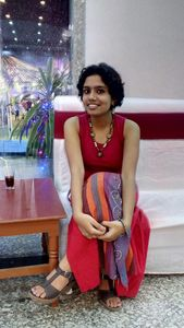 Iman Sinha