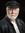 Garner Odell (goodreadscomgarner_odell) | 3 comments