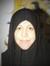 Nuha_fareed
