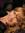 Jennifer Loren