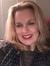 Lisa Ann Murphy