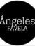 Angeles Favela