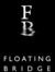 Floating Bridge Press